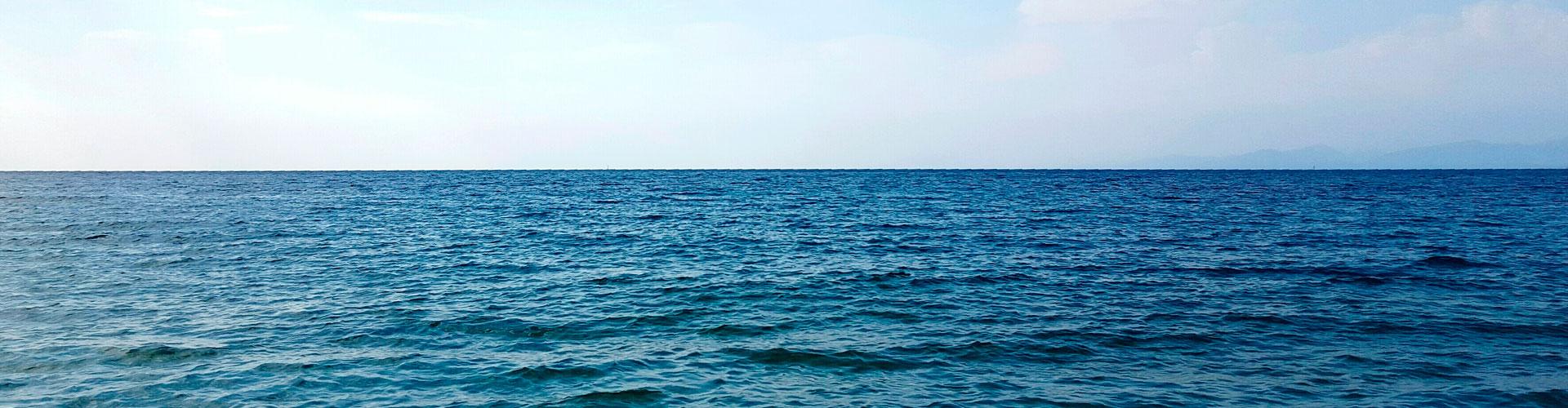 Pêche en Mer à Ténérife